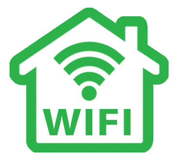 Image result for home wifi